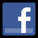 Krystian Zubkiewicz - profil Facebook